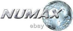 12V 105AH (100AH / 110AH) Numax DC31MF Ultra Deep Cycle Leisure Marine Battery