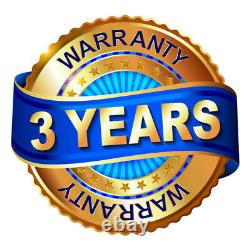 12V 110AH Platinum Ultra Deep Cycle Leisure Marine Battery 3 yrs Wrnty