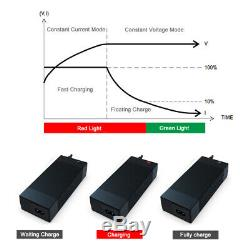 12/20A 35A 12v lifepo4 Rechargeable battery Leisure For Toy Car Mobility Vehicle
