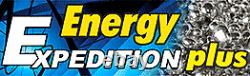 12v 130ah Expedition Plus Deep Cycle Agm Leisure Battery (exp12-130)