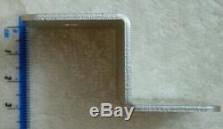 2 x 100w = 200w Mono Solar Panel + 20A LCD 12V 24V charger 2x USB 5V + brackets