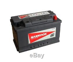 85Ah 12V Deep Cycle Leisure Battery & Victron Energy 7Amp Smart Trickle Charger