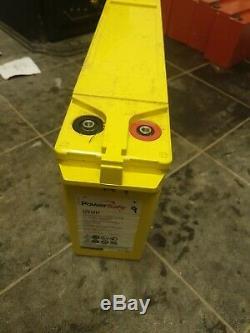 EnerSys PowerSafe 12V101F