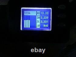 LiFePo4 160Ah 12v Battery, RFE Power Leisure Battery Lithium
