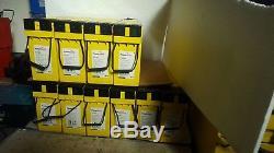 POWESAFE 12v 170AH LEISURE / SOLAR BATTERY / INVERTER BATTERY CARAVAN / BOATS