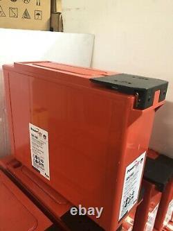 Powersafe Sbs 12v-170ah Leisure /solar / Off Grid Power Batteries