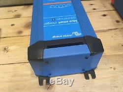 Victron Smart BlueTooth 12V IP22 Battery Charger 30A Leisure Caravan Boat Marine